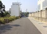 建地-泉州路工業用地-臺中市后里區義里段路