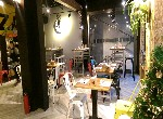 店面-中友百貨*一中街商圈*透天雙店面-臺中市北區五權路