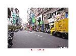 店面-熱鬧金店面-新北市蘆洲區長安街