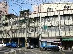買屋賣屋租屋中信房屋-c-22中園國小頂樓公寓