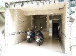 買屋賣屋租屋中信房屋-[澄404-13]衛武營翻新車庫透天2