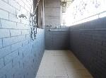 電梯住宅-紐約線上-桃園市中壢區青商路