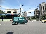 純辦-新台五和旺超值屋雙車位-新北市汐止區新台五路1段