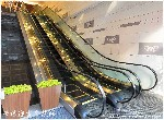電梯住宅-摩根超值首選-臺北市松山區南京東路5段