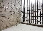 電梯住宅-縣府首馥 ▍買屋就送價值萬元的數位防盜電子鎖  ▍名額有限 ▍看喜歡出價就幫您議-桃園市桃園區館後一街