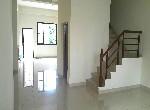 別墅-文化中心預售電梯別墅-宜蘭縣宜蘭市農權路3段