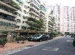 電梯住宅-國泰建設台大華廈-臺北市大安區建國南路2段