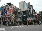 公寓-東門捷運店面-臺北市中正區新生南路1段