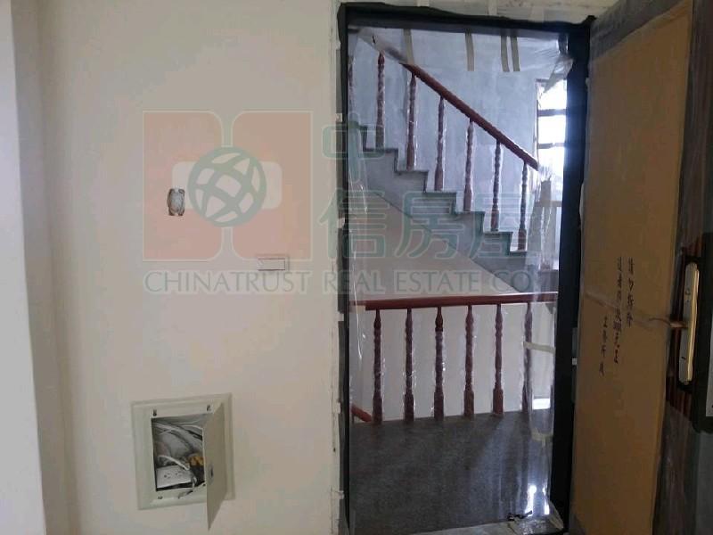 買屋賣屋租屋中信房屋-金城金門城公寓