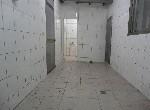 公寓-C005 電信一樓公寓【中信房屋  新莊捷運加盟店】-新北市新莊區中港路