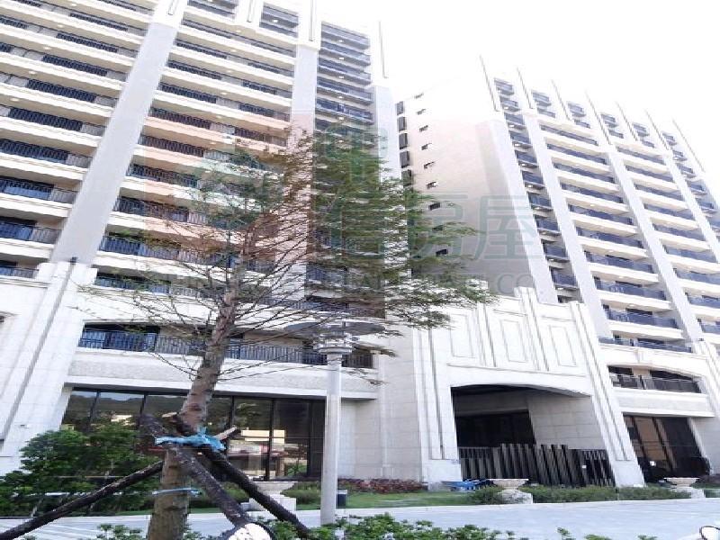 買屋賣屋租屋中信房屋-C-98立信鼎峰