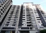 電梯住宅-C-98立信鼎峰-新北市三峽區大同路