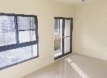 電梯住宅-美術館ihome3邊間2房-高雄市鼓山區美術北三路