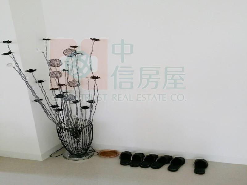 買屋賣屋租屋中信房屋-金獅湖全新2房YOU2 Ⅱ