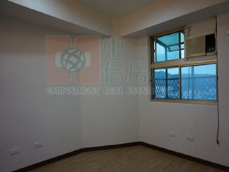 買屋賣屋租屋中信房屋-B051捷運景觀屋