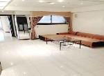 電梯住宅-黃金雙捷運附中大樓-臺北市大安區復興南路1段