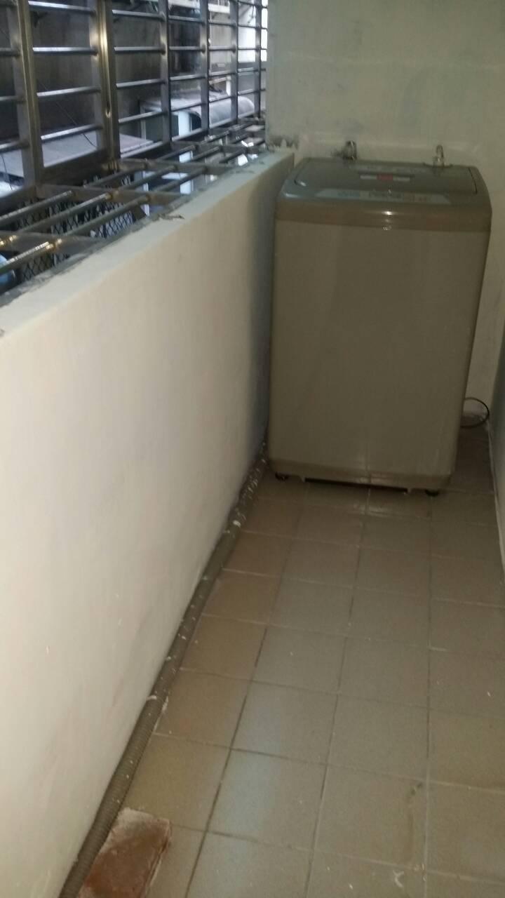公寓-C-14亞洲社區-新北市汐止區水源路1段