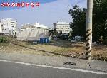 農地-社內庄頭內農地-臺南市新市區社內段