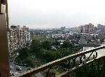 電梯住宅-輝煌世紀3房車位-桃園市八德區中華路