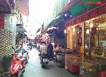 店面-407-宏泰市場店面-新北市新莊區自信街