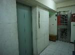 電梯住宅-松江雙捷運小品-臺北市中山區松江路