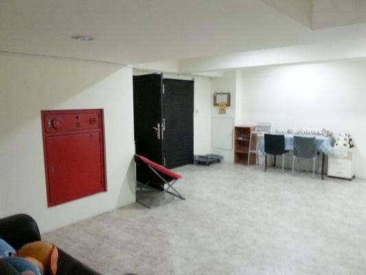 套房-金華路三段高投報率12套房-臺南市中西區金華路3段