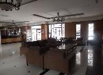 電梯住宅-麗池香頌3房車-桃園市楊梅區金山街