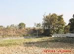 農地-溪洲美農地-臺中市神岡區