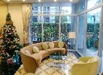 電梯住宅-國泰信義亞緻-臺北市信義區信義路5段