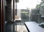 電梯住宅-全新棋琴11重奏花園3房平車-高雄市左營區新南街