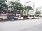 公寓-東門永康捷運一樓-臺北市中正區金山南路1段
