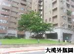 電梯住宅-平安新城-臺北市松山區延壽街