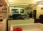 公寓-民生西華庭院1樓-臺北市松山區民生東路3段