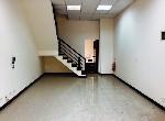 買屋賣屋租屋中信房屋-大里3期全新電梯美別墅