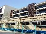 別墅-大里3期全新電梯美別墅-臺中市大里區甲堤路