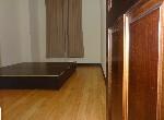 電梯住宅-b-106樂活郡-新北市樹林區學勤路