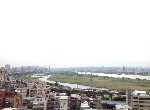 電梯住宅-西門捷運首耀景觀大三房-臺北市萬華區康定路