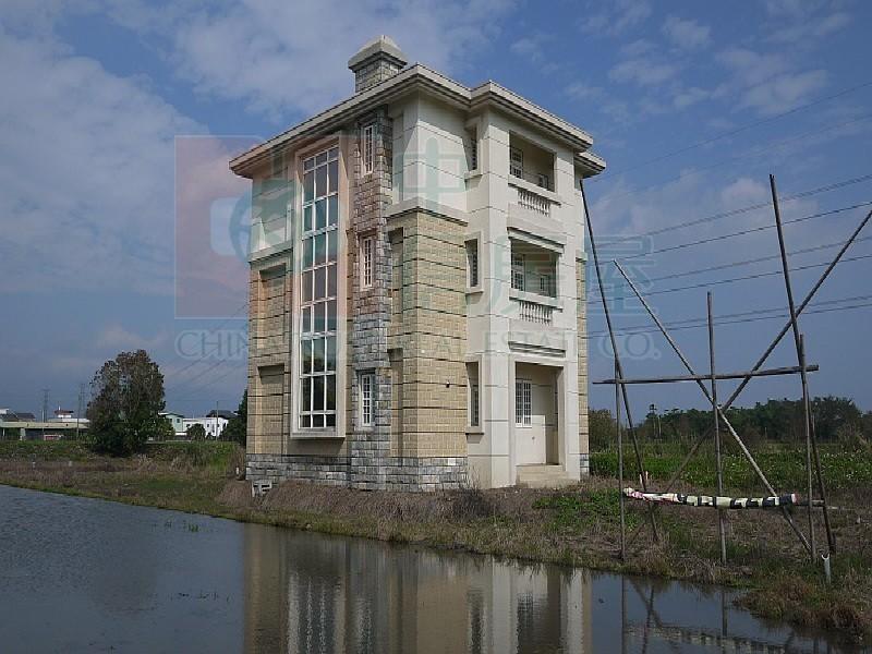 買屋賣屋租屋中信房屋-868安農溪聚財農舍
