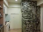 電梯住宅-未來21-溫馨小豪宅2房+平車-新竹市牛埔東路