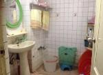 公寓-白雲國小公寓一樓-新北市汐止區弘道街
