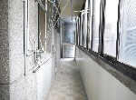 公寓-徐州路邊間獨棟大戶-臺北市中正區徐州路