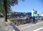 買屋賣屋租屋中信房屋-IKEA角間透店