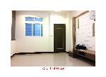 買屋賣屋租屋中信房屋-長榮捷運總站1樓住家