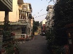 買屋賣屋租屋中信房屋-彩虹收租別墅