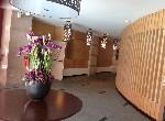 電梯住宅-礁溪風和渡假溫泉-宜蘭縣礁溪鄉德陽路