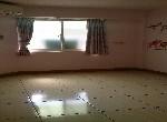 公寓-秀朗國小邊間3樓-新北市永和區民生路