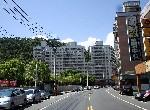 電梯住宅-D-15威鎮江山壹樓-新北市三峽區民權街