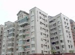 電梯住宅-大直明水路四房-臺北市中山區明水路