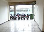 公寓-和平島店面二-基隆市中正區平一路