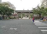 住辦-ㄧ中商圈住辦大樓-臺中市北區三民路三段